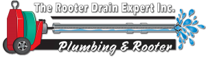Trenchless Drain Repair